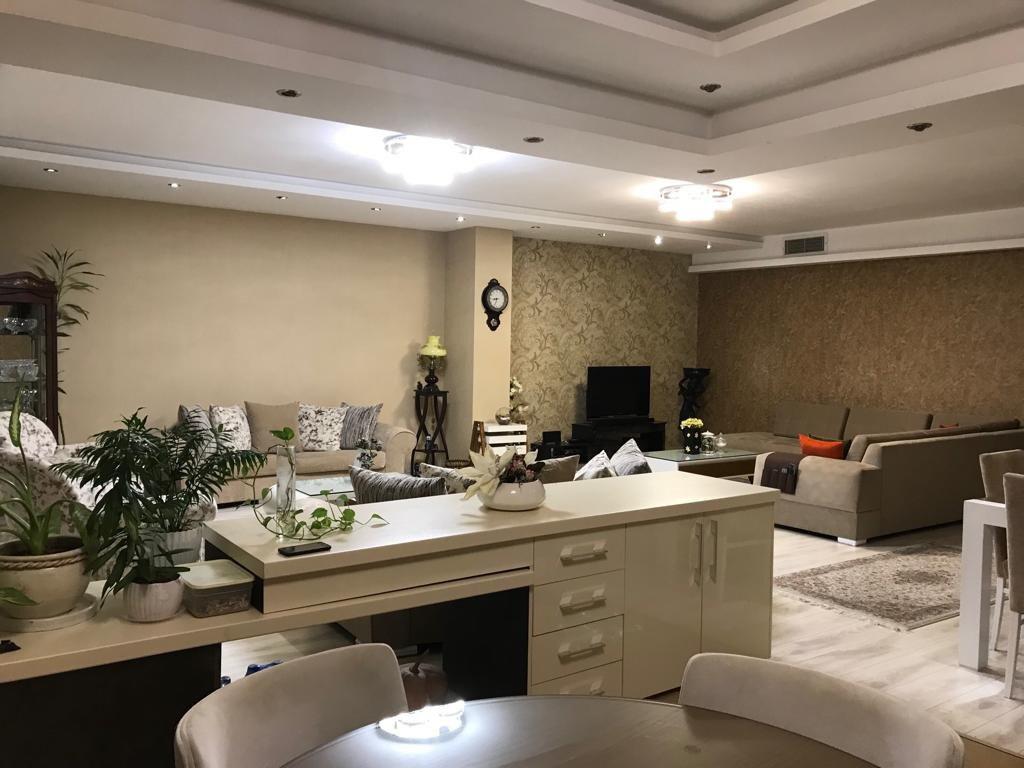 فروش آپارتمان 188 متری تک واحدی در رشت گلسار خیابان هدایت
