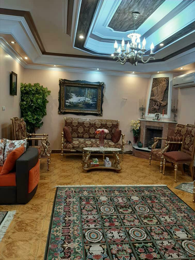 فروش آپارتمان در رشت منظریه
